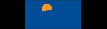 Kantati - Fábrica y Distribuidora de Plásticos