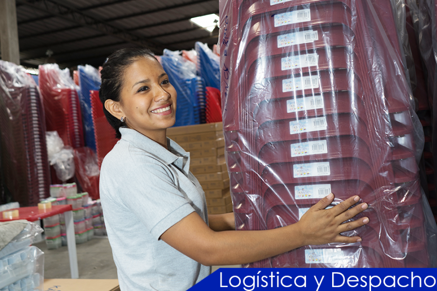 logistica-y-Despacho-5