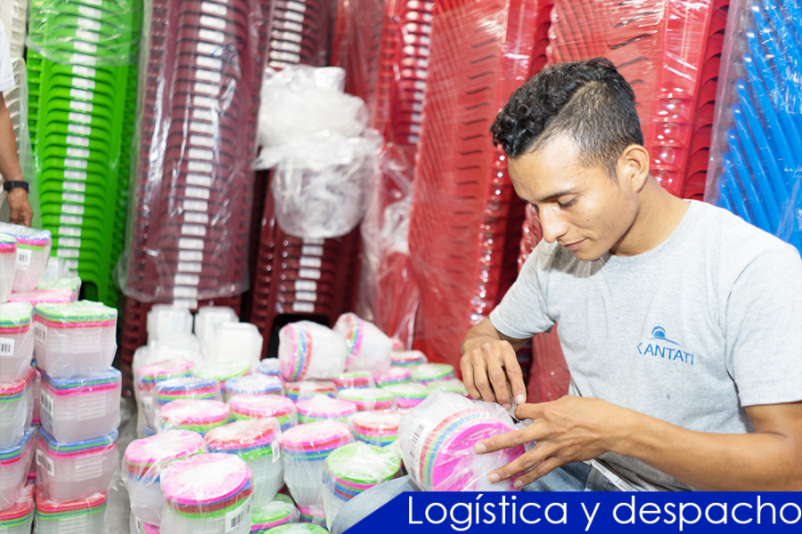 logistica-y-despacho-3