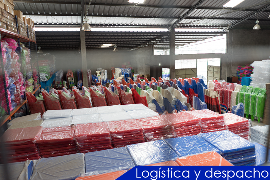 logistica-y-despcaho34